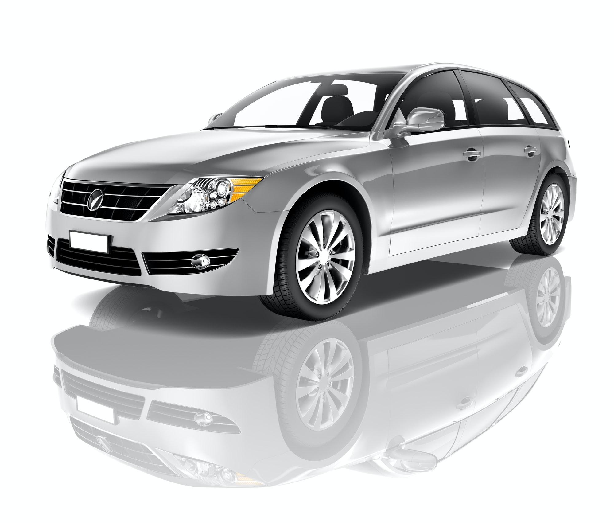 silver-car.jpg