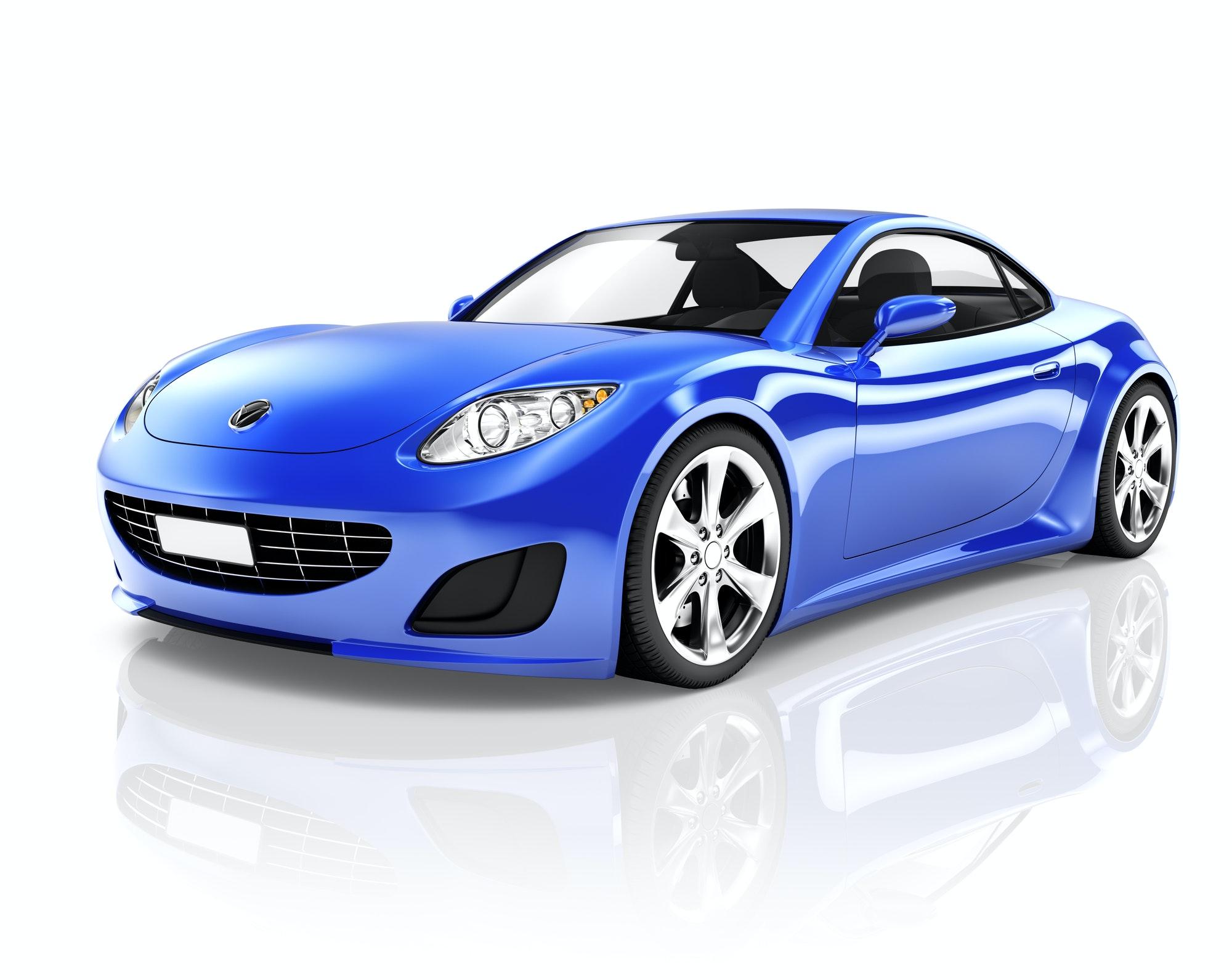 sport-car.jpg